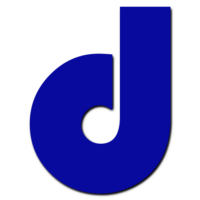 icono distincion