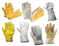 Protección laboral para las manos