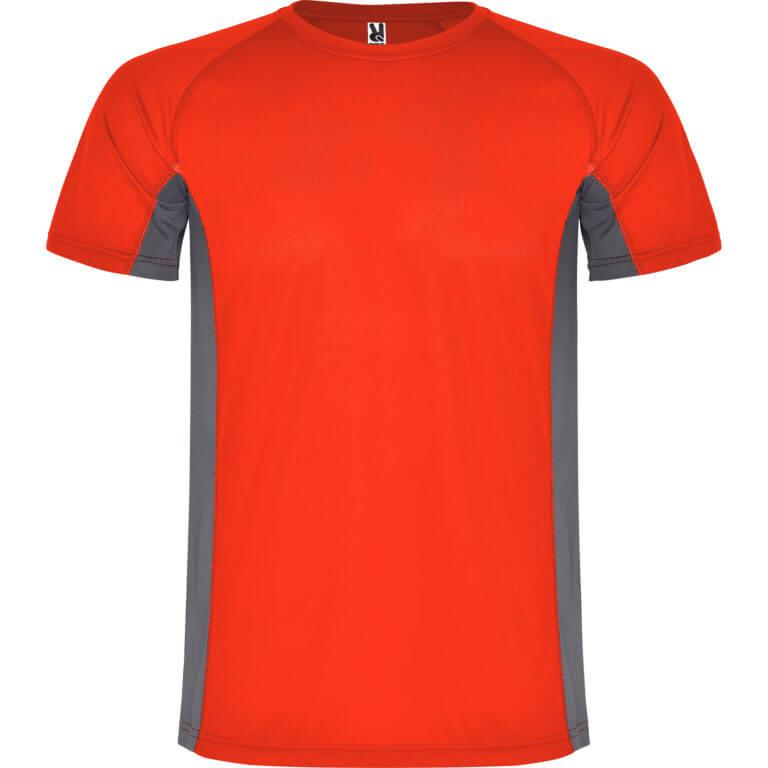 Roly Shanghai Camiseta Roly Camiseta Deportiva Deportiva Shanghai Camiseta Deportiva Shanghai Roly mNnwv80O