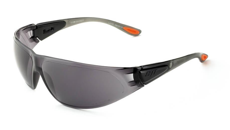 GrgDistinción Para Sol Seguridad Gafas De 2188 El Steelpro FTJ1lKc3