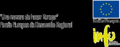FONDOS EUROPEOS - PROGRAMA DE APOYO A INVERSIONES PRODUCTIVAS Y TECNOLÓGICAS COVID 19